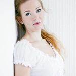 Anna_studio_44
