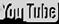 social.youtube